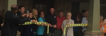 cropped-ribbon-cutting.jpg